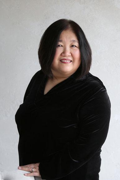 Voice and Piano teacher Un Chong Christopher