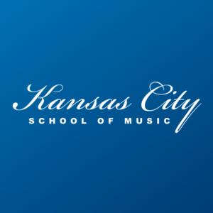 Kansas City School of Music