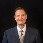 Scott Smith - School Director, Piano
