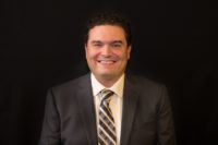 Sean Riley - Information Technology